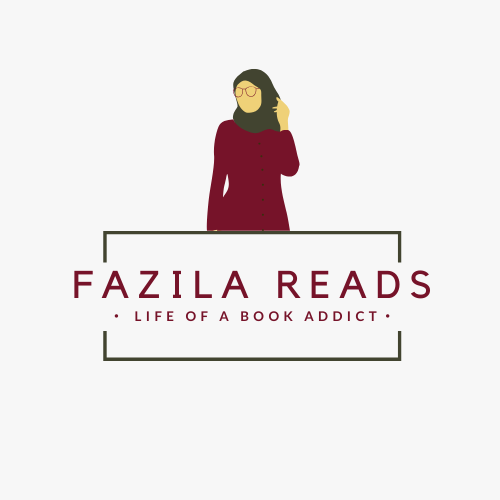 Fazila Reads