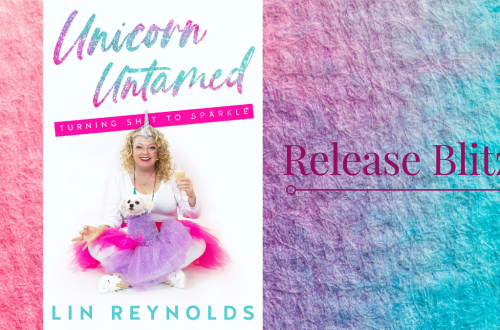 unicorn-untamed-lin-reynolds-release-blitz-featured-image