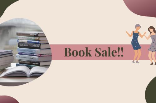 Book-sale-feature-image