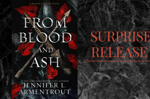 from -blood-and-ash-jennifer-l-armentrout-featured-image