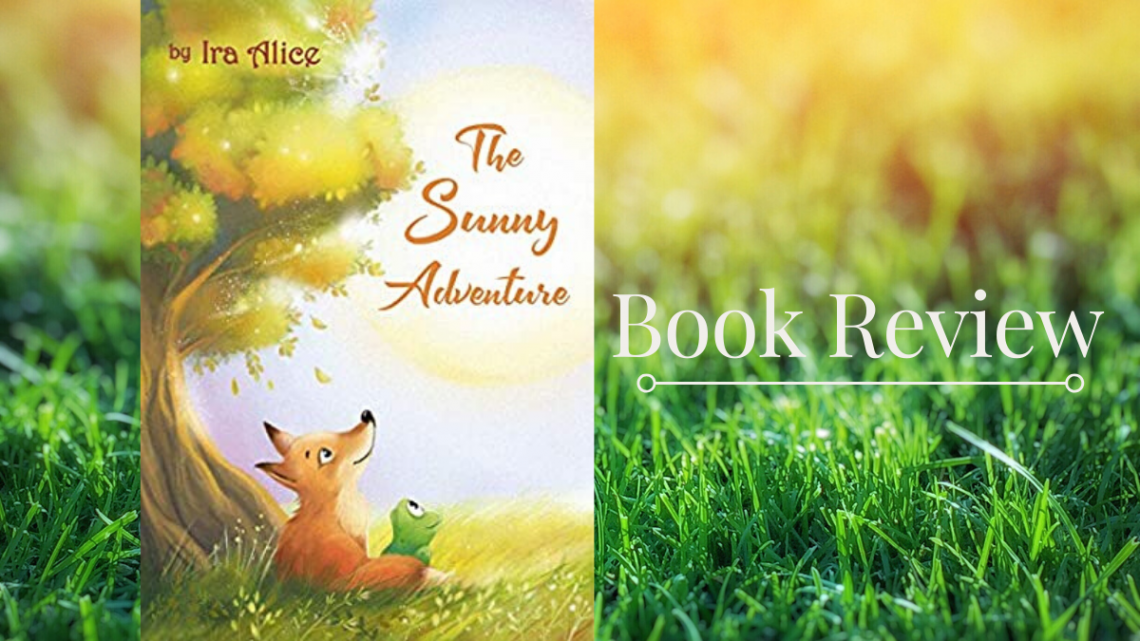 the sunny adventure by ira alice featured image