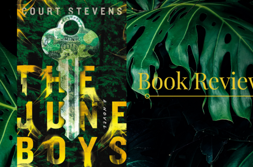 the-june-boys-court-stevens-featured-image