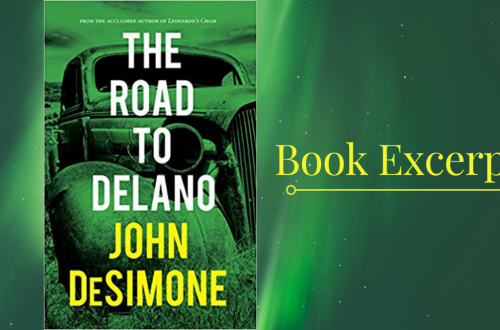 the-road-to-delano-john-desimone-featured-image