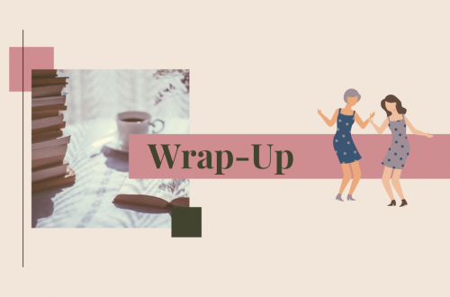 Monthly-wrap-up-featured-image