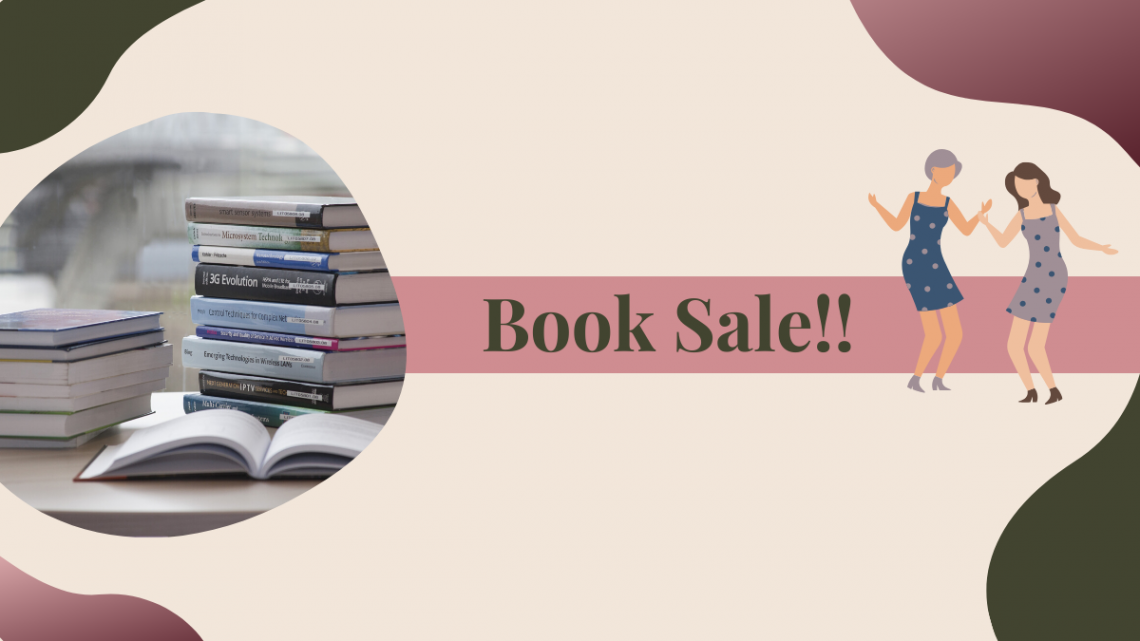 Book-sale-featured-image
