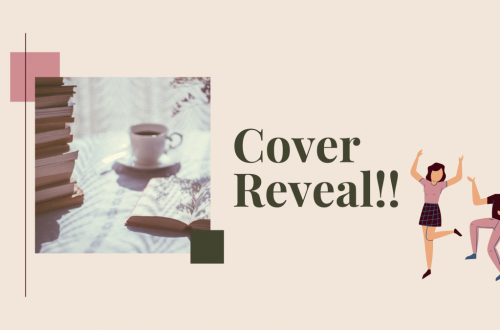 cover-reveal-featured-image