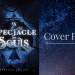 a-specatacle-of-souls-featured-image