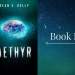 Aethyr-book-bliz-featured-image