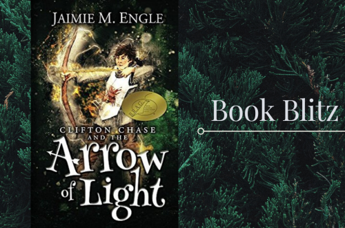 Arrow-of-light-featured-image