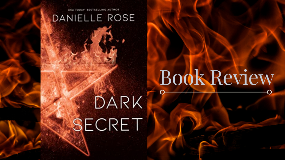DarkSecret-featured-image