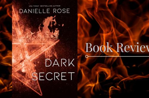 DarkSecret-featured-image