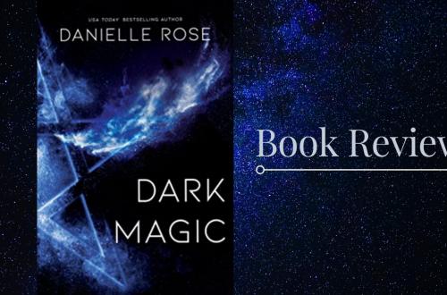 DarkMagic-Featured-Image