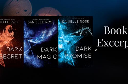 darkhavensaga-featured-image