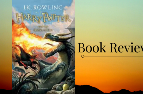 goblet-of-fire-featured-image