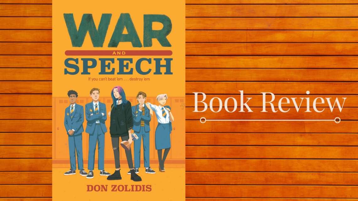 war-speech-featured-image