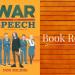 war-speech-featured-image