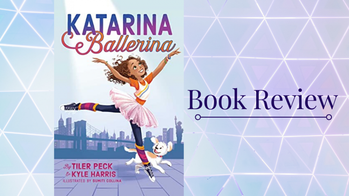 Katarina-ballerina-featured-image