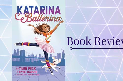Katarina-ballerina-featured-image