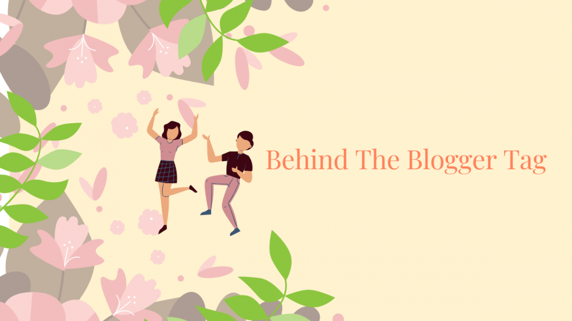 Behindthebloggertag-featuredimage