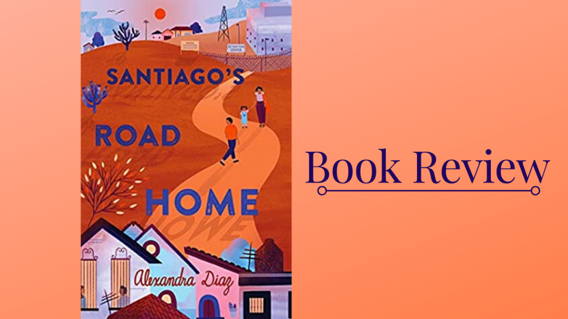 santiagos-road-home-featurede
