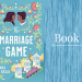 themarriagegame-featured-image