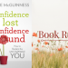 confidence-lost-confidence-found-featured-image