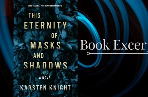 Thiseternityofmasksandshadows-featured-image