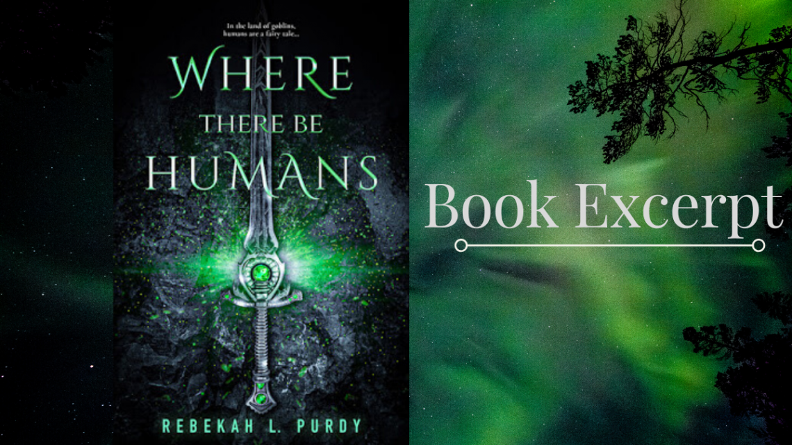 Where there be humans-featured-image