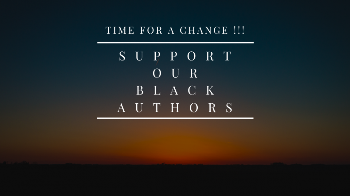 Black-authors-featured-image