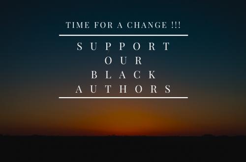 Black-authors-featured-image