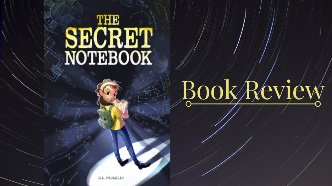 the-secret-notebook-featured-image