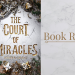 thecourtofmiracles-featured-image