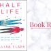 halflife-featured-image