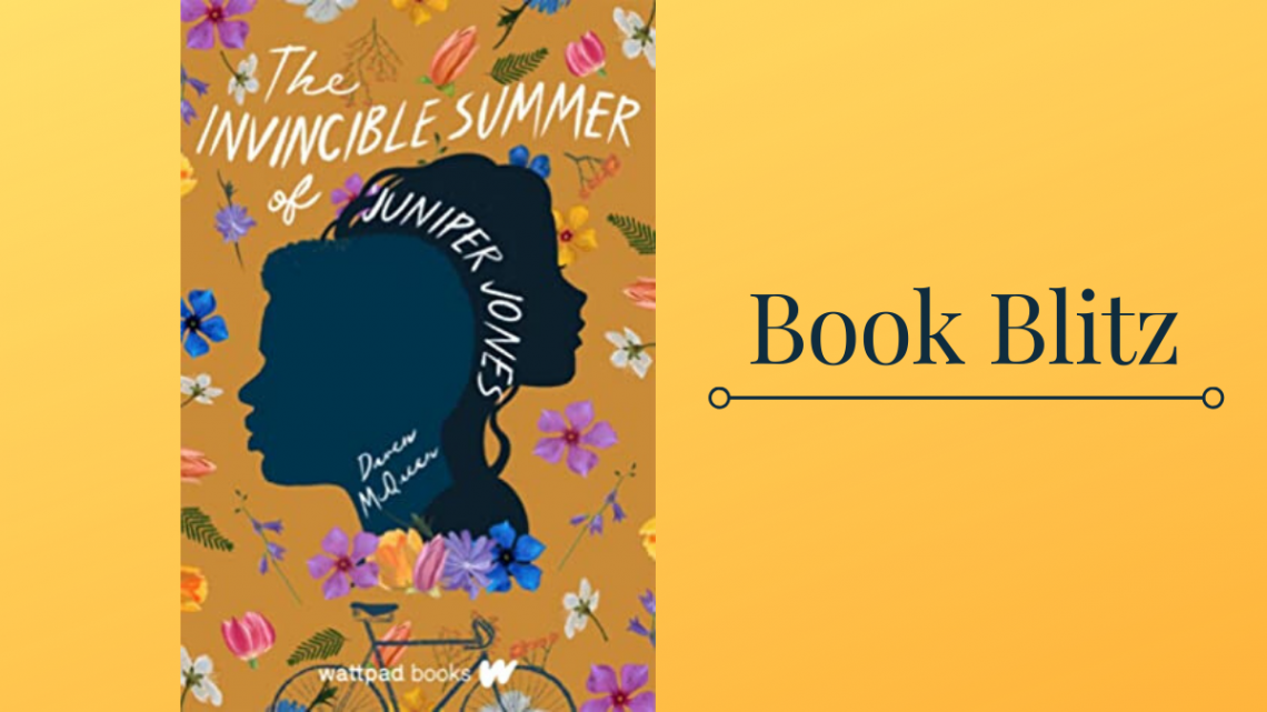Theinvinciblesummerofjuniperjones-featured-image