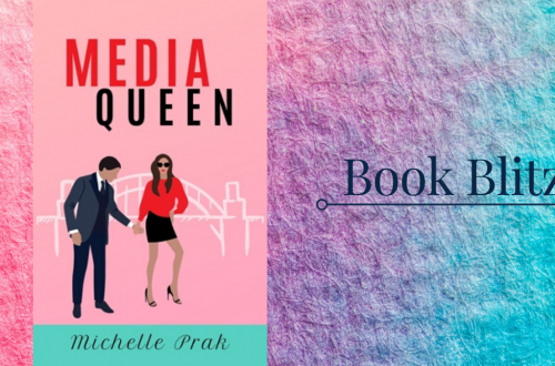 media-queen-featured-image