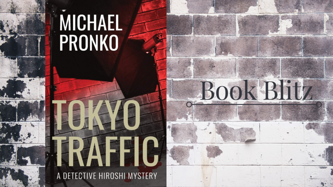tokyo-traffic-featured-image