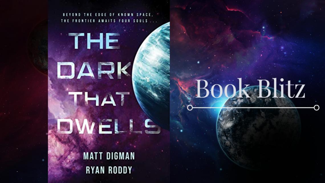the-dark-thta-dwells-featured-image