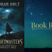 nightmasters-featured-image