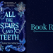 all-the-stars-and-teeth-featured-image