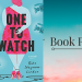 one-to-watch-featured-image