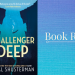 Challenger-deep-featured-image