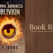 Eternaldarkness-oblivion-featured-image