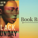 black-sunday-featured-image