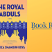 The-Royal-Abduls-Featured-image