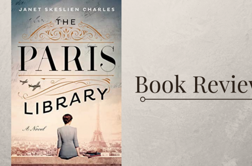 theparislibrary-featured-image