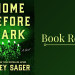 Home-Before-Dark-featured-image