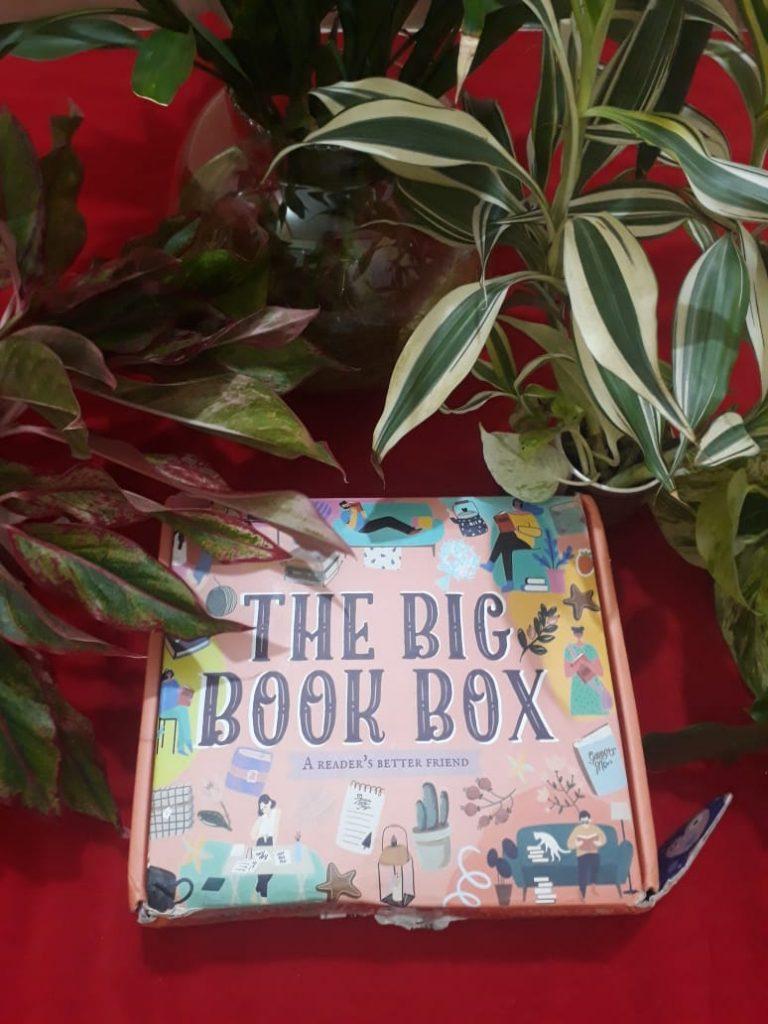 The-Big-Book-Box
