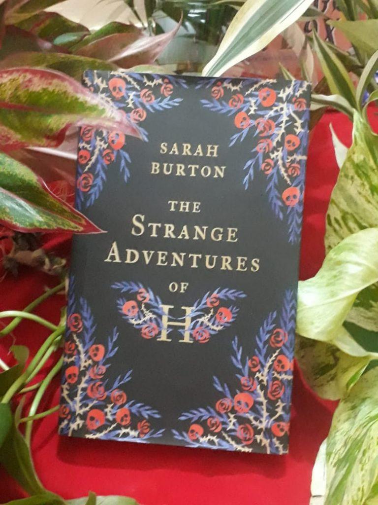 TBB-The-strange-adventures-of-H