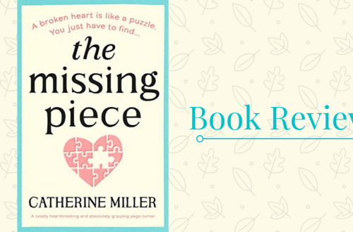 the-missing-piece-featured-image