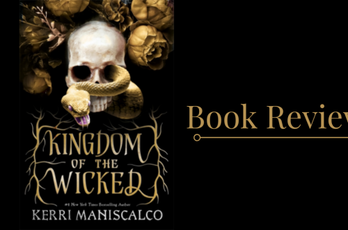 Kingdom-of-the-wicked-featured-image